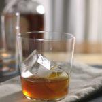 Bourbon and Honey Cocktail | BourbonandHoney.com